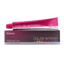 Coloração Color Intensy N° 0.1 Cinza Intensificador Amend