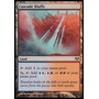 Magic Tcg Eventide Nº 175 Ribanceiras Da Cascata Cascade Bl