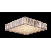 Plafon/pendente +luz Pl-028/12.40cl