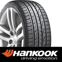 Pneu Hankook 235/55r17 H456 99w Azera Hyundai Kia