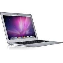 Mac Book Air 13 Polegada : 128ssd Lacrado Na Caixa