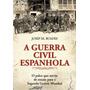E-book A Guerra Civil Espanhola - Buades, Josep M.