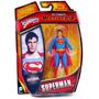 Dc Comics Multiverse Superman