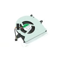 Cooler Notebook Asus X401u 13gn4o10m060-2 5v Novo + Nf