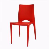 Cadeira Meia Lua Or 1139