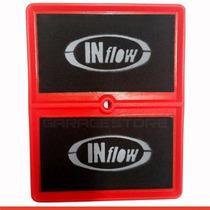 Filtro De Ar Esportivo Inflow - Vw Up! Tsi 1.0 Turbo Hpf4280