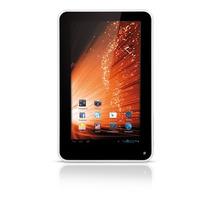 Tablet Multilaser M7 Nb044 7 Polegadas Processador 1.2ghz