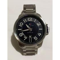 Relógio Tommy Hilfiger 1710325