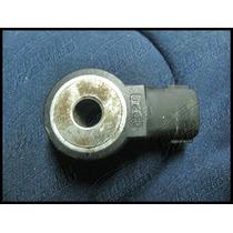 Sensor Detonação Fiat Palio 1.0/1.3 16v Cod Kne11