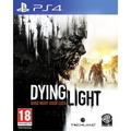 Dying Light Ps4 Português Pronta Entrega Original