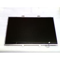 Tela Monitor Lcd Para Notebook 15.4 Lp154w01