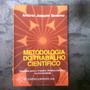 Metodologia Do Trabalho Cientifico - Severino