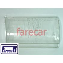 Lente Vidro Farol Fiat Tipo 93 94 95 96 97 1993 1994 1995