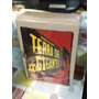 Dvd Terra De Gigantes 2ª Temporada Volume 01 04 Discos