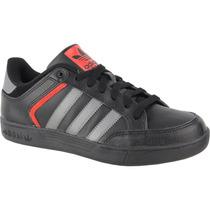 Tênis Adidas Originals Varial Low Skateboarding Novo 1magnus