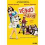 Blu - Ray Vendo Ou Alugo