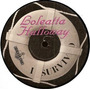 Loleatta Holloway I Survived 12'' Single House Importado