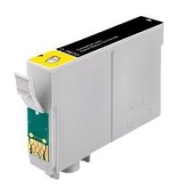 Epson 197 Compativel Preto T197120 P Xp201 Xp214 401 Wf2512