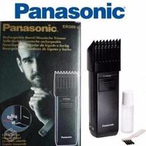 Maquina De Acabamento - Panasonic Er 389k Pronta Entrega