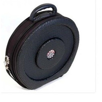 Semi Case Standard Para Pandeiro De 10 - Solid Sound Bag
