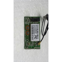 Placa Wifi Tv Wn4615r
