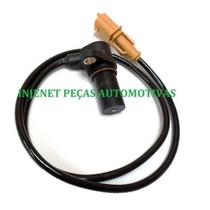 Sensor Rotação Marea Stilo 2.4 20v Mpi 46469866 60814589