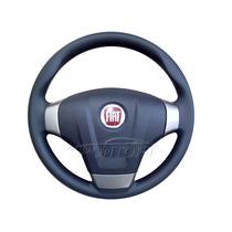 Volante Original Fiat Palio 1996 1997 1998 1999 2000 2001