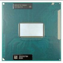 Processador Intel I3