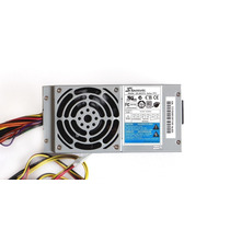 N12020 Fonte Hp Slimline Seasonic Dell Ibm Hp 4 Sata 300w