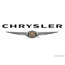 Mola Esportiva H&r Chrysler Pt Cruiser 00+ Inclusive Conver.