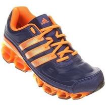 Calçado Masculino Adidas Ambition 5 Running