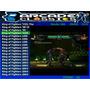 Kit Multijogos Arcade Sistema C/ 15 Menus P/ Lcd **novo**