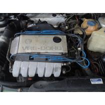 Bobina Vw Passat Vr6 95 Audi A4 A6