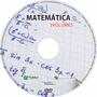 Dvd Videoaula De Matemática Para Concursos Públicos