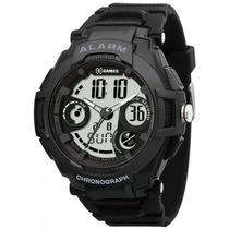 Relógio Xgames Xmppa088 Bxpx Masculino Anadigi - Refinado