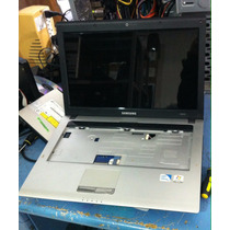 Peças Notebook Samsung Rv410 Peças Consulte