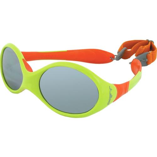 Óculos Julbo Infantil Looping 1 Anis Orange