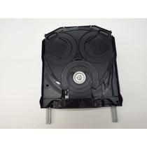 Philips Fwmx/78 Mesa Cd Completa Unidade Ótica + Placa