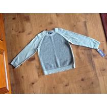 Blusa De Lã Importada Direto Dos Eua 5 Anos