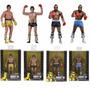 Rocky Iii - 40 Aniversario - Rocky Balboa E Clubber Lang