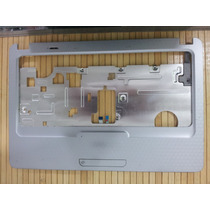 Carcaça Superior Touchpad Notbook Hp G42 220br