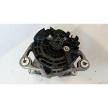 Alternador Ford Ka , Fiesta , Courier Ref:0124225038
