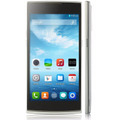 Smartphone G6 Android 4.3 Tela 5.1 Dual Core 2 Chips Gps 3g