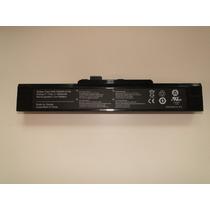 Bateria Intelbras S40-3s4400-c1s5 S40-3s4400-g1l3 C1l1