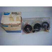 Rep Parcial Cilindro Mestre Mb1111 65/70 Mb1113 65/83 Bendix