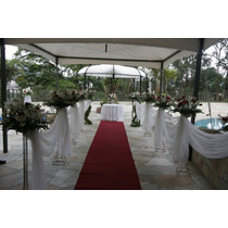 Espaço Salão Chácara Festas Casamentos Aniversários