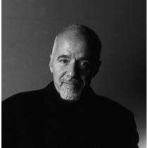 Manual Prático De Vampirismo + Paulo Coelho Dossiê Documento