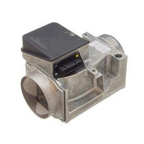 Sensor Fluxo De Ar Maf (debimetro) Alfa Romeo 164 24v
