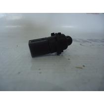 Sensor Crepuscular Citroen C4 Pallas Original