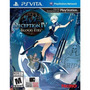 Deception Iv Blood Ties Psv